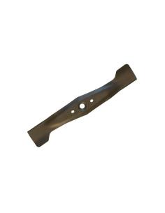 a. CUCHILLA CORTACESPED HONDA HRH536/HRD536 (3 mm)